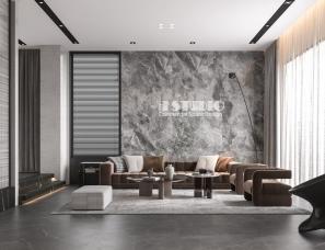 私宅设计  H STUDIO