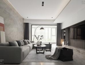 会筑设计 | 理性纯粹的现代主义克制之美