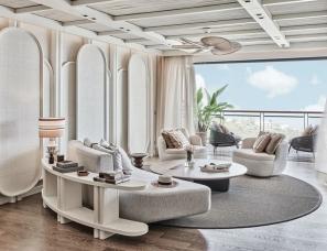 Escape From Sofa新作--土耳其的设计魅力