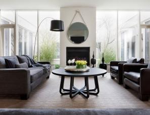 mim design--RG Residence