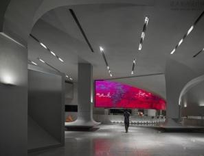 壹正企划--长沙·万影汇国际影城