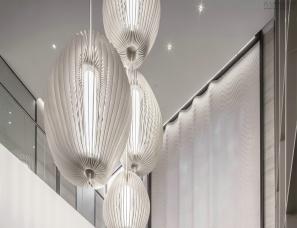 思联建筑设计--新加坡乌节雅诗阁酒店