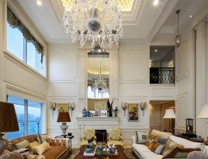 LSDCASA--上海绿城黄浦湾,诠释世界级资本地标豪宅内涵