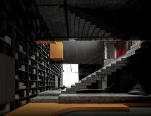 壹席设计--南京欧铂丽旗舰店