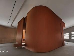 巨作设计--中山FACEGOOD旗舰店